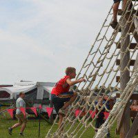 swampfoot-obstacle-course (7)